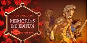MEMORIAS IDHUN ALHADRA.png
