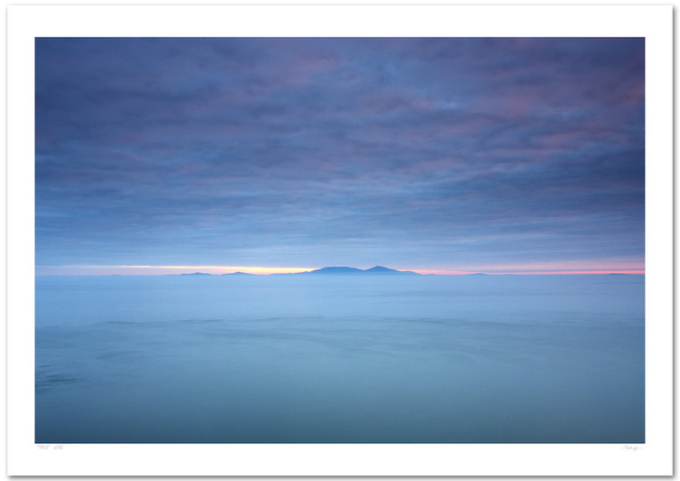 Harris Blue.jpg