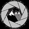 Logo for Wix (Transparent).png