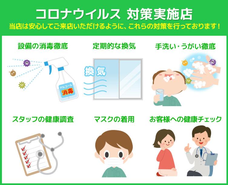 コロナウイルス 対策.jpg