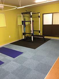佐賀市 整骨院 体幹トレーニング ファンクショナルトレーニング パーソナルトレーニング スポーツ障害  スポーツ整体