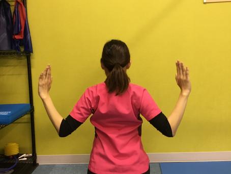 首こり・肩こり・腰痛は冷やすべき?運動してもよい?佐賀市腰痛 よし整骨院