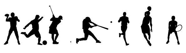 佐賀市 整骨院 スポーツ障害 スポーツ整体 体幹トレーニング