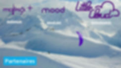 mat eiaga snowkiting lautaret trois eveches little cloud pelican