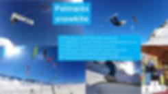 mat eiaga snowkiting