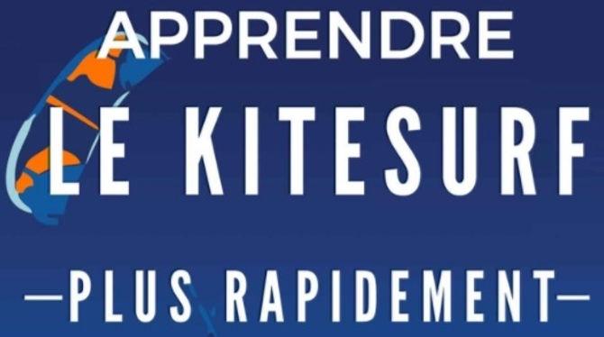 Apprendre le kitesurf plus rapidement.jpg