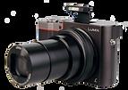 1000-Panasonic-Lumix-TZ100-Silver-3_1457