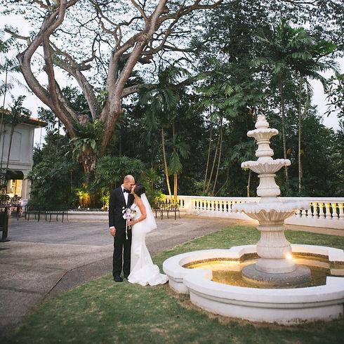 Freelance Wedding Photographer | Freelance Photographer in Singapore