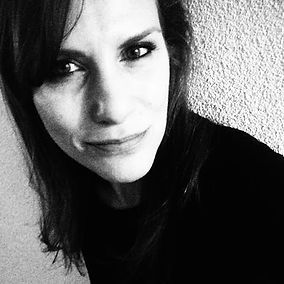 Francesca Bianchi Parfumerie Duftkunsthandlung Keulen