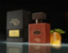David Jourquin Parfümerie Duftkunsthandlung Köln