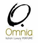 Omnia Profumi Parfümerie Duftkunsthandlung Köln