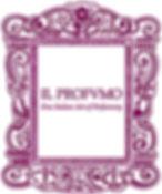 Il Profvmo Parfümerie Duftkunsthandlung Köln