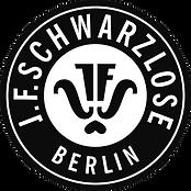 J.F. Schwarzlose Berlin Perfumery Duftkunsthandlung Cologne