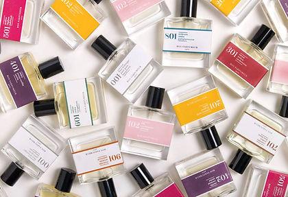 Bon Parfumeur Parfümerie Duftkunsthandlung Köln
