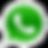 WhatsApp Duftkunsthandlung