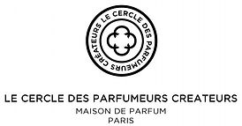 Le Cercle de Parfumeurs Créateurs Parfümerie Duftkunsthandlung Köln
