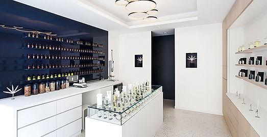 Parle Moi de Parfum Parfümerie Duftkunsthandlung Köln