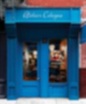 Atelier Cologne Parfümerie Duftkunsthandlung Köln