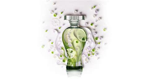 Gin Fizz Lubin Paris Parfümerie Duftkunsthandlung Köln