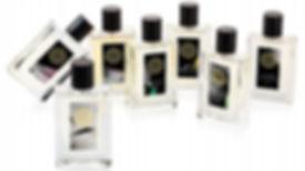 Le Cercle des Parfumeurs Créateurs Parfumerie Duftkunsthandlung Keulen