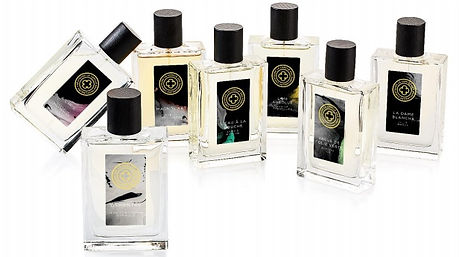 Le Cercle des Parfumeurs Créateurs Parfümerie Duftkunsthandlung Köln
