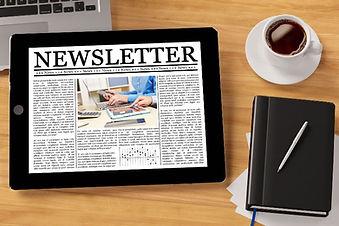 Anmeldung Newsletter Duftkunsthandung Köln