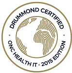 Drummond Certified ONC DocLinks