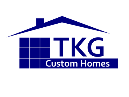 TKG Custom Homes welcomes Monty Trost as a New Home Sales Professional