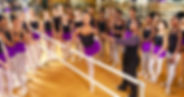 Ballet Class_edited.jpg