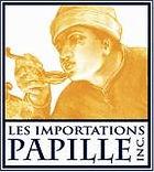 NEW PAPILLE LOGO (2).jpg