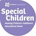 special children logo.jpg