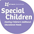 special children logo.jpg