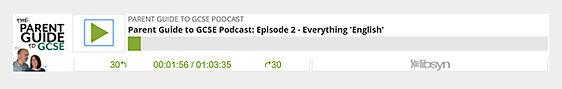 Podcast - Episode 2 Everything English.j