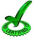 certified logo.jpg