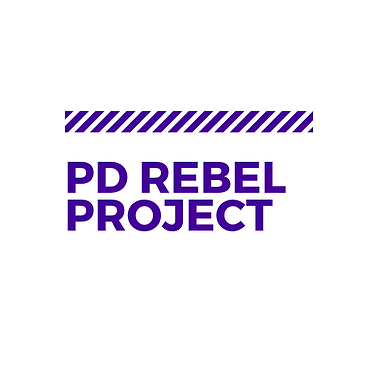 PD Rebel Project Logo.png