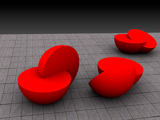 Bridges Road-seating design.tif