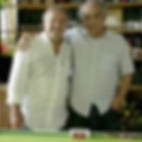 BondeTrajano-1140x545.jpg