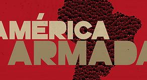 AmericaArmada_poster_ok.jpg
