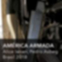 america-armada-docsmx.jpg