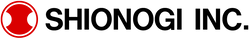 symbolSHIONOGI-INC._4c.png