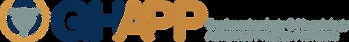 GHAPP_website_logo-long.png