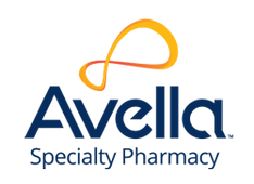 AvellaSP-stacked-color.png