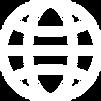 GHAPP_Homepage_Icons_News.png