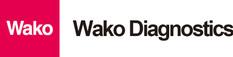 Wako Diagnostics Logo_LTO.jpg