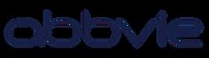 AbbVie_logo.png