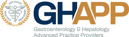 GHAPP_website_logo.png