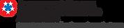 Annenberg-logo.png