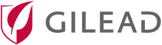 gilead-logo.png