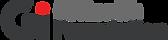 GiHF_logo.png