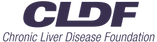 CLDF-logo.png